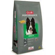 Ração Royal Canin Club Performance Adult - 15kg