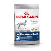 Ração Royal Canin Maxi Dermacomfort (Raças Grandes) 10,1 kg