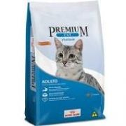 Ração Royal Canin Premium Cat Vitalidade  - Gatos Adultos 10,1kg