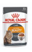 Sachê Royal Canin Intense Beauty - 85g