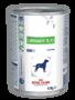 Lata Royal Canin Urinary S/O - 410 g