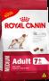 Ração Royal Canin Medium Adult 7+  (Raças Médias)  15kg