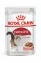 Sachê Royal Canin Instinctive - Gatos Adultos - 85g