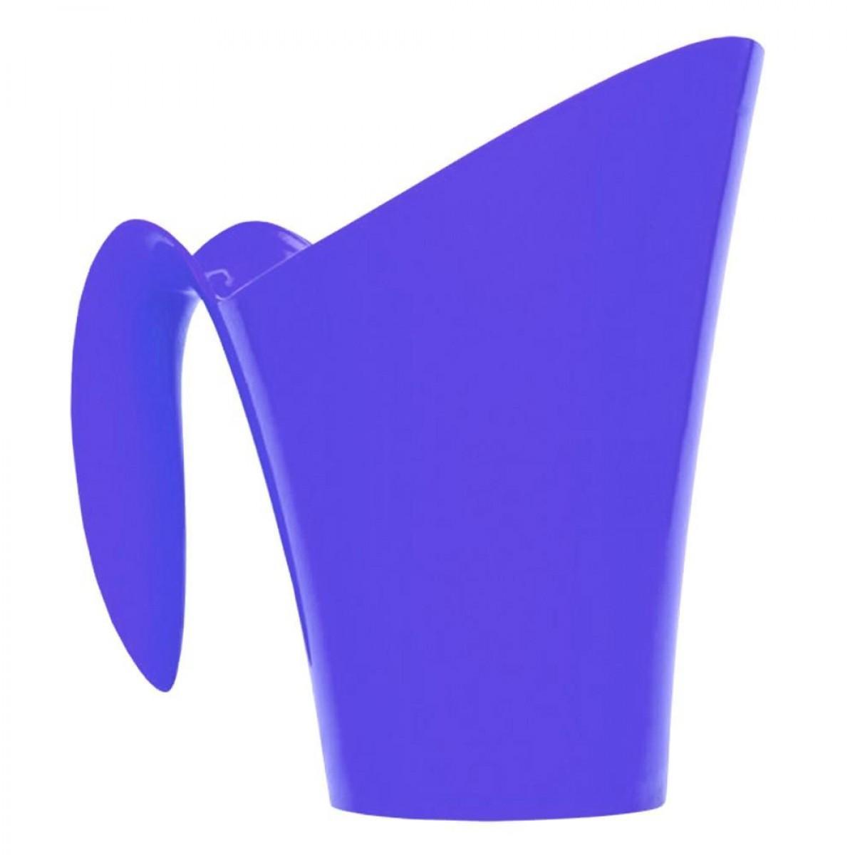 Caneca Dosadora 450 ml (escolha a cor)