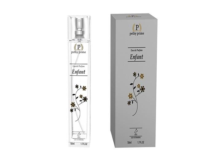 Eau de Parfum - Enfant - 50ml  Pethy Prime