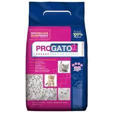 Granulado Higiênico ProGato 1,8 kg