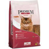 Ração Royal Canin Premium Cat Castrados - Gatos Adultos 10,1kg