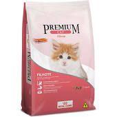 Ração Royal Canin Premium Cat - Gatos Filhotes 10,1 kg
