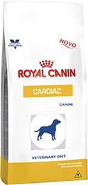 Ração Royal Canin Cardiac Canine