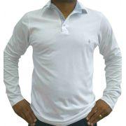 masculino camisa polo camisa polo masculina azul detalhe poa c branco fd277ed4ecd40