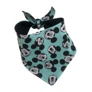 Bandana Pet Mickey