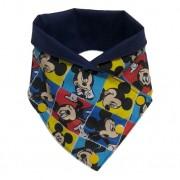 Bandana Pet  Style Mickey