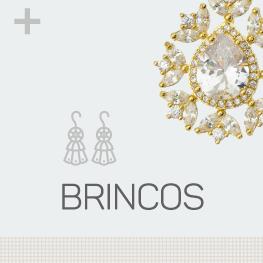 Brincos