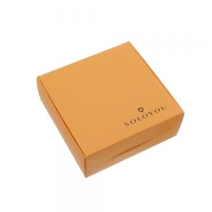 Caixa de Presente Soloyou Tamanho P - para Revendedoras