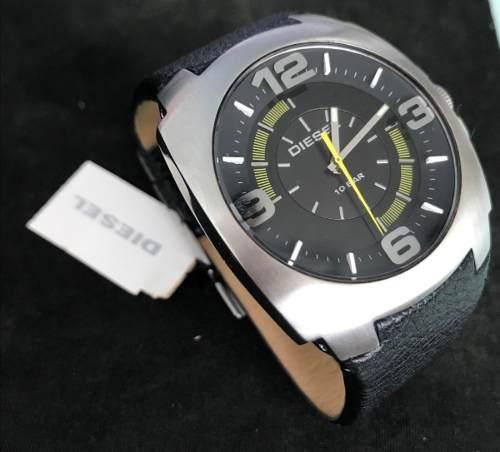 Relógio Diesel Idz1109n