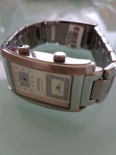 Relógio Fossil Fs3023