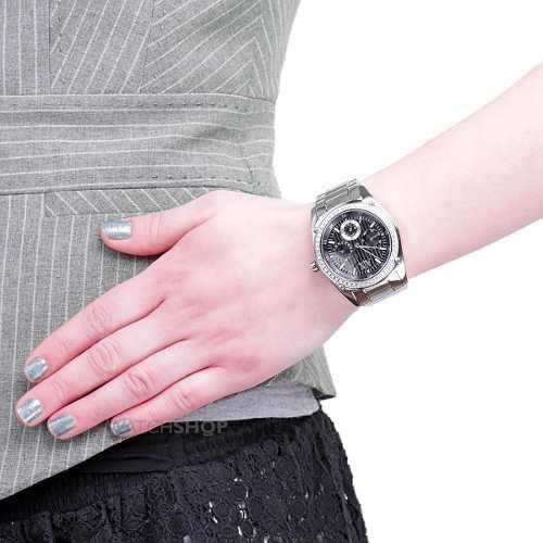 Relógio Armani Exchange Feminino Ax5031 - Original