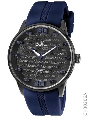 Relógio Champion Fiorano Ch30206a
