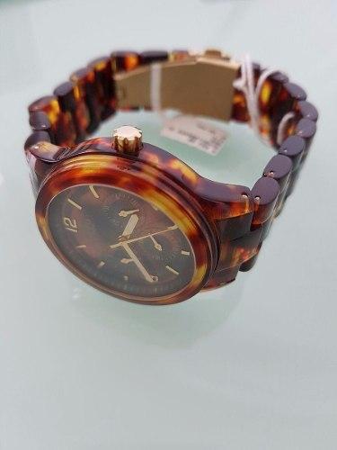 Relógio Guess Feminino Tartaruga W13572l1