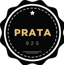 Anel Com Nome Personalizado Em Prata 925