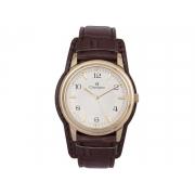 Relógio Champion Feminino Cn20195w