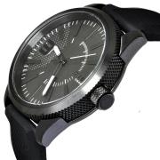 Relógio Diesel DZ1807 Preto