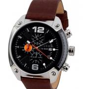 Relógio Diesel DZ4204