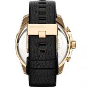 Relógio Diesel DZ4344
