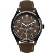 Relógio Masculino Technos Steel 6P29AKL2P