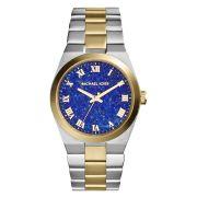 Relógio Michael Kors Feminino MK5893/5AN
