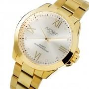 Relógio Nowa NW1001K