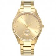 Relógio Technos Elegance Feminino VD78AB4X