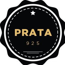 Pulseira Infantil Baby Personalizada Com Nome Prata 925