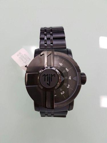 Relógio Champion Neymar Jr Nj30051p