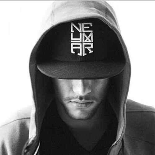 Relógio Champion Neymar Jr Watch Njr Nj38053p