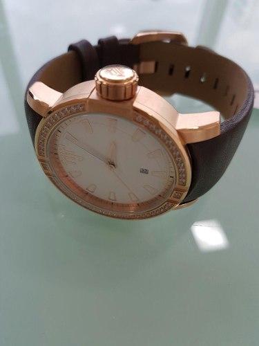 Relógio Champion Neymar Jr Watch Nj38062b