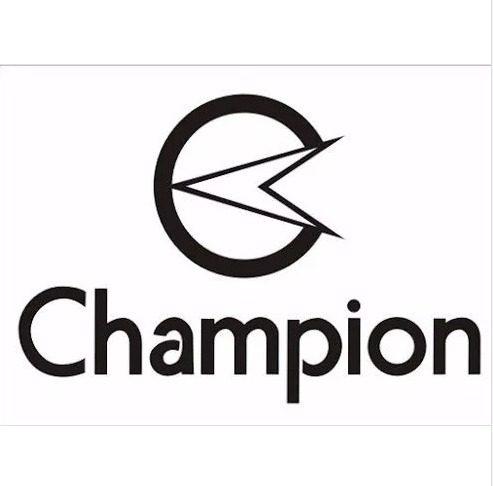 Relógio Champion Feminino Passion Ch38262s