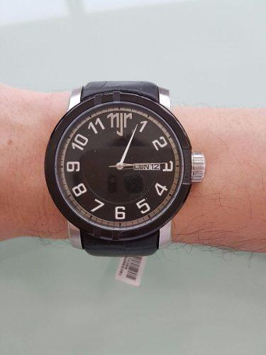 Relógio Champion Neymar Jr Watch Nj30079p
