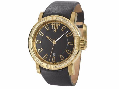 Relógio Champion Neymar Jr Nj38062p