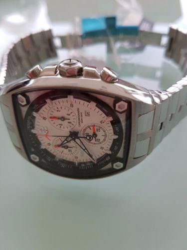 Relógio Sector Chronograph 253.992.515