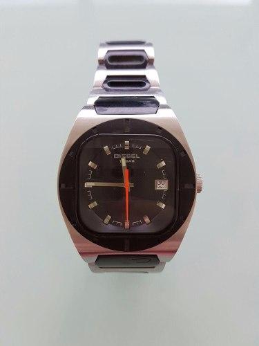Relógio Masculino Diesel Dz4115