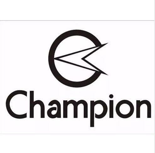 Relógio Champion Ch30206z