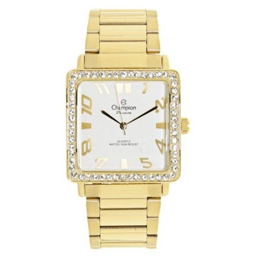 Relógio Champion Cn28786h