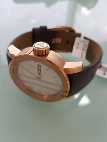 Relógio Champion Neymar Jr Nj38053z