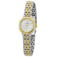 Relógio Champion Cn28393b