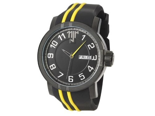 Relógio Champion Neymar Jr Watch Njr  Nj30079y