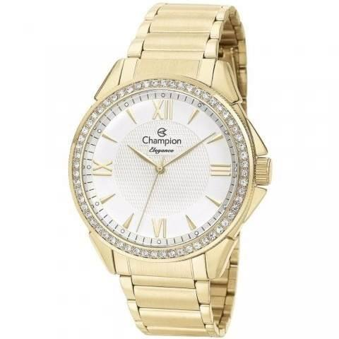 Relógio Champion Feminino Cn27769h