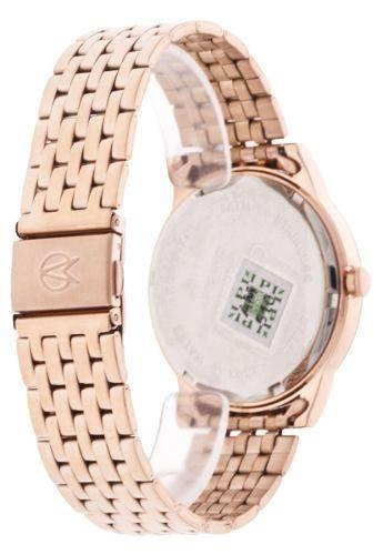 Relógio Champion Feminino Passion Ch25927z