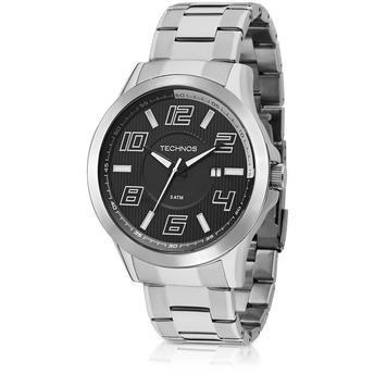 Relógio Masculino Technos 2115kne1p