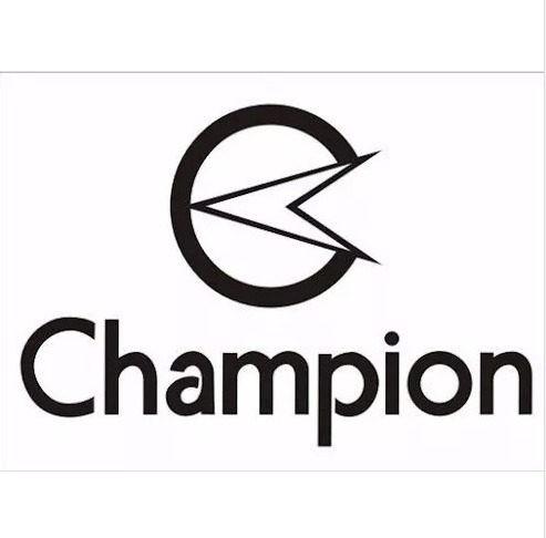 Relógio Champion Feminino Cn29918l - Kit Colar E Brincos